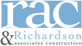 RAC - Richardson And Associates Construction