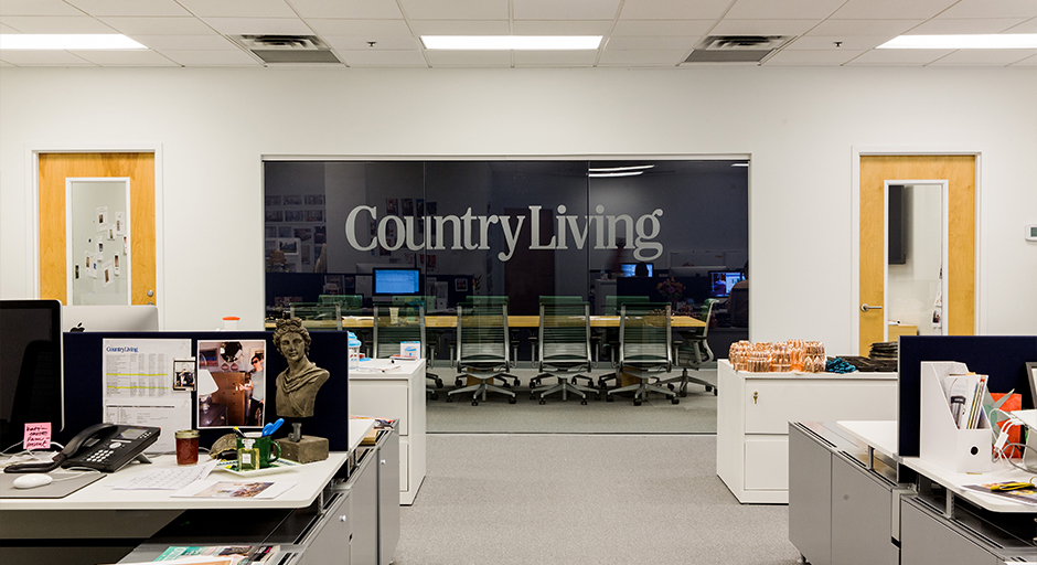 Hearst-Corporation-Country-Living